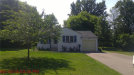 Photo of 221 Dearcop Drive, Gates, NY 14624 (MLS # R1127323)
