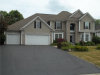 Photo of 92 Jewelberry Drive, Penfield, NY 14580 (MLS # R1127338)