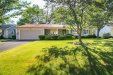Photo of 134 West Bend Drive, Greece, NY 14612 (MLS # R1127457)
