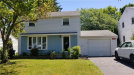 Photo of 112 Vinedale Avenue, Irondequoit, NY 14622 (MLS # R1127523)
