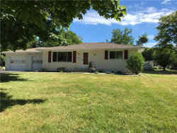 Photo of 85 Foster Road, Greece, NY 14616 (MLS # R1127781)