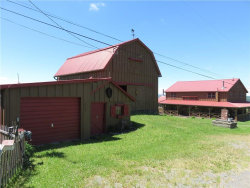 Photo of 3069 East County Road 22 Road West, Orange, NY 14891 (MLS # R1127783)