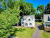 Photo of 296 Avondale Road, Irondequoit, NY 14622 (MLS # R1127794)