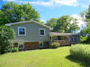 Photo of 360 Boughton Hill Road, Mendon, NY 14472 (MLS # R1127813)