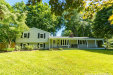 Photo of 188 Sawmill Drive, Penfield, NY 14526 (MLS # R1127835)