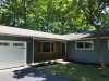 Photo of 22 Valley Brook Drive, Perinton, NY 14450 (MLS # R1128188)