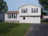 Photo of 59 Short Hills Drive, Parma, NY 14468 (MLS # R1128249)