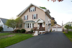 Photo of 196 Somershire Drive, Irondequoit, NY 14617 (MLS # R1128595)
