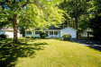 Photo of 702 Cardile Drive, Webster, NY 14580 (MLS # R1129392)