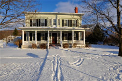 Photo of 908 Main Street, Locke, NY 13092 (MLS # R1130200)