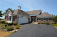 Photo of 2 Settlers Green, Pittsford, NY 14534 (MLS # R1133702)
