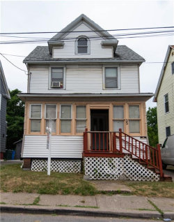 Photo of 25 Home Place, Rochester, NY 14611 (MLS # R1133814)