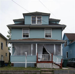 Photo of 26 Home Place, Rochester, NY 14611 (MLS # R1133878)