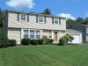 Photo of 7 Winding Brook Drive, Perinton, NY 14450 (MLS # R1134121)