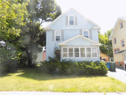 Photo of 136 Primrose Street, Rochester, NY 14615 (MLS # R1134213)