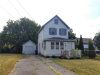 Photo of 48 Northlane Drive, Rochester, NY 14621 (MLS # R1135096)
