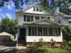 Photo of 34 Meredith Street, Rochester, NY 14609 (MLS # R1135179)