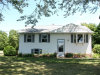 Photo of 418 Lighthouse Road, Parma, NY 14468 (MLS # R1135276)