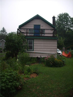 Tiny photo for 12 Smith Street, Moravia, NY 13118 (MLS # R1136024)