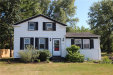 Photo of 499 Holley Street, Sweden, NY 14420 (MLS # R1137034)