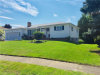 Photo of 47 Governor Terrace, Irondequoit, NY 14609 (MLS # R1138125)