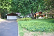 Photo of 22 Kurt Road, Perinton, NY 14534 (MLS # R1138503)