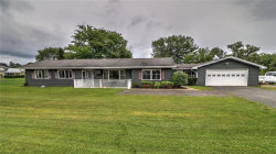 Photo of 2674 Sand Beach Road, Fleming, NY 13021 (MLS # R1138839)