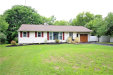 Photo of 24 Shrubbery Lane, Chili, NY 14624 (MLS # R1138925)