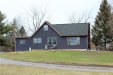 Photo of 855 Five Points Road, Rush, NY 14543 (MLS # R1139135)