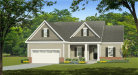 Photo of 14 Goldenhill Lane, Sweden, NY 14420 (MLS # R1139498)
