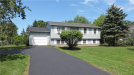 Photo of 42 Fairview Drive, Sweden, NY 14420 (MLS # R1139821)