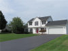 Photo of 441 Pineville Lane, Webster, NY 14580 (MLS # R1140184)