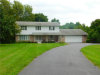 Photo of 6386 County Road 41, Victor, NY 14564 (MLS # R1142821)