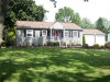 Photo of 1180 Northrup Road, Penfield, NY 14526 (MLS # R1143941)