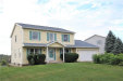 Photo of 32 Redfern Drive, Riga, NY 14428 (MLS # R1148067)