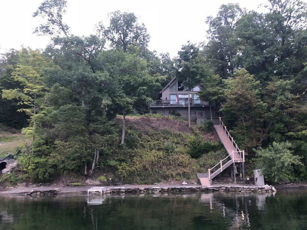 Photo for 393 Fire Lane 30, Moravia, NY 13118 (MLS # R1148526)