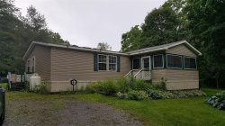 Photo of 1582 Masten Road, Summerhill, NY 13118 (MLS # R1148658)