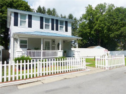 Photo of 5 Mcconnell Avenue, Auburn, NY 13021 (MLS # R1149291)
