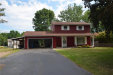 Photo of 111 Hidden Creek Lane, Hamlin, NY 14464 (MLS # R1149372)
