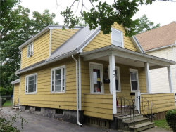 Photo of 7 Laurel Street, Rochester, NY 14606 (MLS # R1149453)
