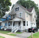 Photo of 183 Melville Street, Rochester, NY 14609 (MLS # R1149819)