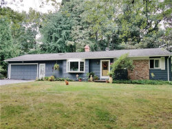 Photo of 75 Harvest Road, Perinton, NY 14450 (MLS # R1150271)