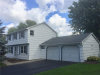 Photo of 242 Champion Avenue, Webster, NY 14580 (MLS # R1150420)