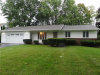 Photo of 41 Red Bud Road, Chili, NY 14624 (MLS # R1151601)
