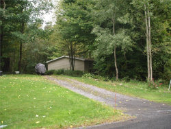 Photo of 1587 Moravia Venice Townline Road, Venice, NY 13092 (MLS # R1151920)