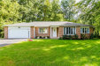 Photo of 9 Rippingale Road, Pittsford, NY 14534 (MLS # R1152606)