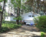 Photo of 33 Trowbridge, Pittsford, NY 14534 (MLS # R1152822)