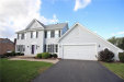 Photo of 10 Silver Fox Drive, Penfield, NY 14450 (MLS # R1153405)