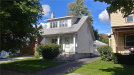 Photo of 1416 Fort Avenue, Niagara Falls, NY 14303 (MLS # R1153988)