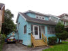 Photo of 163 Barberry, Rochester, NY 14621 (MLS # R1154260)